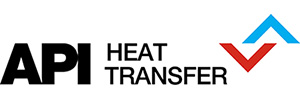 api heat transfer logo