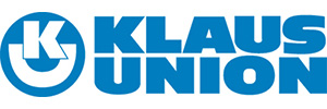 klaus union logo